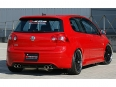 alpil-vw-golf-gti-rs-type2-2