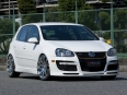 alpil-vw-golf-gti-rs-type2-9