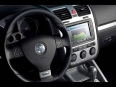 hr-volkswagen-gti-project-dashboard-1024x768.jpg