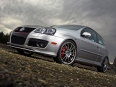 hr-volkswagen-gti-project-side-angle-tilt-1280x960.jpg