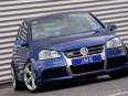jms-golf-v-4.jpg