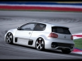 volkswagen-gti-w12-concept-rear-and-driver-side-speed-1280x960.jpg