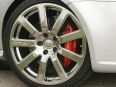 vw-golf-gti-wheels.jpg