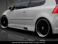 vw_golf_v_orciari_ntc-2.jpg