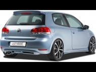 2009-rdx-racedesign-volkswagen-golf-vi-rear-angle