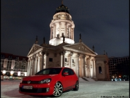 2010-mtm-volkswagen-golf-gti-and-gtd-gti-front-angle