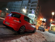 2010-mtm-volkswagen-golf-gti-and-gtd-gti-rear-angle-tilt
