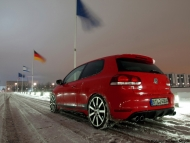 2010-mtm-volkswagen-golf-gti-and-gtd-gti-rear-angle
