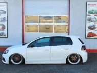 VW-Golf-6-R-Look-HP-Drivetech-BBS-Streetec-6