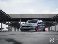 VW-Golf-MK6-Rotiform-HUR-Alufelgen-Tuning-Mcchip-15