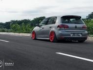 VW-Golf-MK6-Rotiform-HUR-Alufelgen-Tuning-Mcchip-3