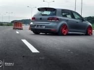 VW-Golf-MK6-Rotiform-HUR-Alufelgen-Tuning-Mcchip-8