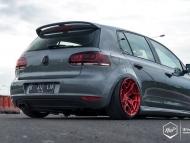 VW-Golf-MK6-Rotiform-HUR-Alufelgen-Tuning-Mcchip-9