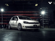 Vorsteiner-Flow-Forged-V-FF-103-Wheels-for-the-Volkswagen-Golf-GTI-1