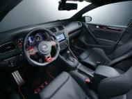 abt-golf-vi-gti-tuning-interior