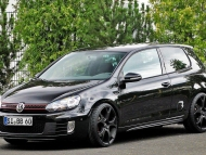 bb-vw-golf-gti-35-edition-1