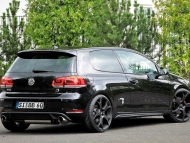 bb-vw-golf-gti-35-edition-2
