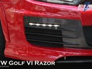 golf-razor-kit-12