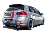 golf-vi_gti_rear_side