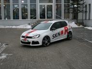 skn-vw-golf-vi-1