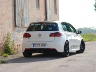 vw-golf-5-mcchip-6