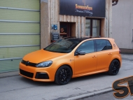 vw-golf-6-r-orange-1