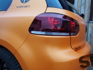 vw-golf-6-r-orange-13