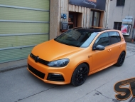 vw-golf-6-r-orange-2