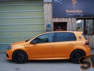 vw-golf-6-r-orange-3
