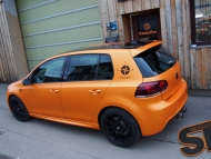 vw-golf-6-r-orange-4