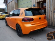 vw-golf-6-r-orange-5