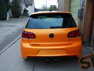 vw-golf-6-r-orange-6