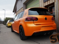 vw-golf-6-r-orange-8