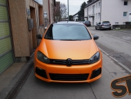 vw-golf-6-r-orange-9
