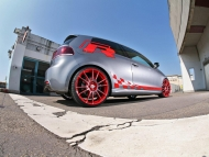 vw-golf-gti-sport-wheels-10