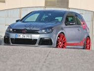 vw-golf-gti-sport-wheels-14