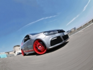 vw-golf-gti-sport-wheels-16
