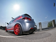 vw-golf-gti-sport-wheels-2