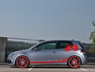 vw-golf-gti-sport-wheels-4