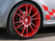 vw-golf-gti-sport-wheels-6