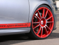 vw-golf-gti-sport-wheels-7