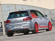 vw-golf-gti-sport-wheels-8