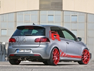 vw-golf-gti-sport-wheels-9