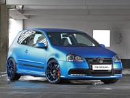 vw_golf_r32_mr_car_design_03