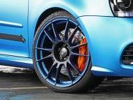 vw_golf_r32_mr_car_design_05
