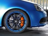 vw_golf_r32_mr_car_design_10