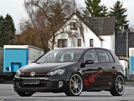 wimmer-rs-golf-vi-gti-3