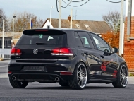 wimmer-rs-golf-vi-gti-7
