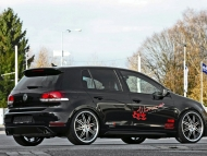 wimmer-rs-golf-vi-gti-9