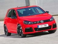 wimmer-rs-vw-golf-r-2